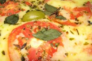 Międzynarodowy Dzień Pizzy - 9 luty