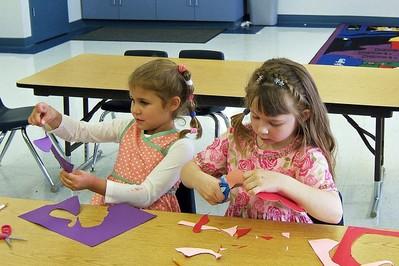 Rekrutacja do przedszkola - zasady i zmiany