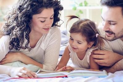 Pomysły na spędzanie czasu w domu - akcja #zostańwdomu