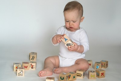 Imię dla dziecka – jak wybrać mądrze?