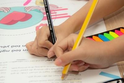 Wyrok sądu: szczepione dzieci mogą dostać więcej punktów w rekrutacji
