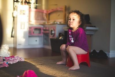 Moczenie nocne u dzieci – są na to skuteczne sposoby