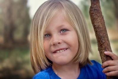 Zgrzytanie zębami u dzieci – PRZYCZYNY I LECZENIE