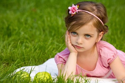 Czy Twoje dziecko jest rozpieszczone? 6 cech, po których to poznasz