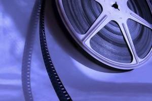 Festiwal Filmów Dziecięcych GALICJA