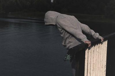 Narkomania problemem wśród młodzieży