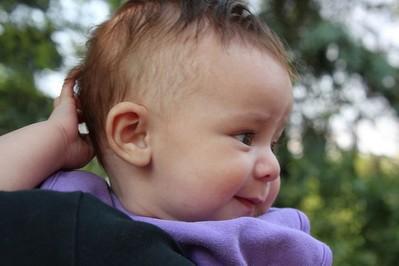 Jak wychowywać dziecko? MĄDRE ZAKAZY