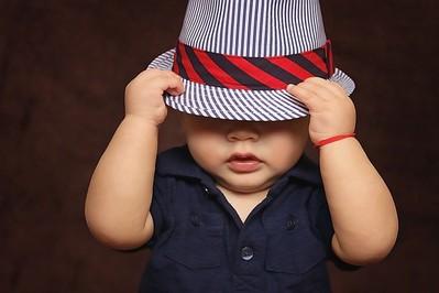 Wrażliwe dziecko – jak z nim postępować?