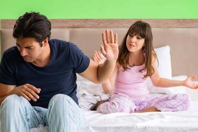 7 mitów na temat sprawności seksualnej mężczyzn