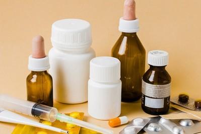 GIF wycofuje z aptek szczepionkę dla dzieci i dorosłych. Sprawdź, czy masz ją w domu