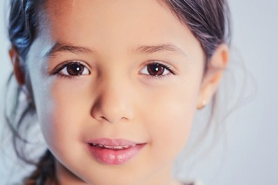 Spacerki w przedszkolu – czy w maseczkach antysmogowych? SONDA