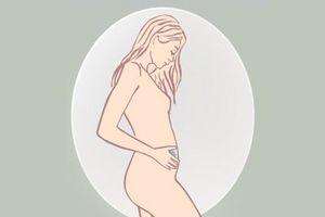 Przewodnik po ciąży: pierwszy miesiąc ciąży - odżywianie, ćwiczenia, pielęgnacja