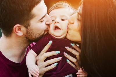O czym świadczy szczekający kaszel u dziecka?