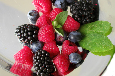 Złote rady pani dietetyk
