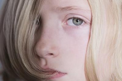 Surowe rodzicielstwo przyczynia się do zmniejszenia mózgu dziecka
