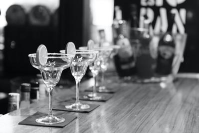 Alkoholizm i jego skutki