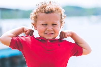 Koronawirus: czy jest niegroźny dla dzieci? Naukowcy wciąż szukają odpowiedzi i zalecają ostrożność