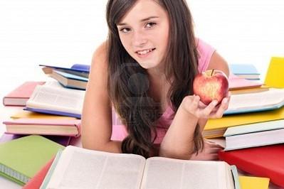 Czasopisma dla nastolatków - które najlepsze ?