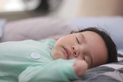 Kasza na noc dla niemowlaka – czy pomoże dziecku przespać całą noc?