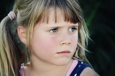 Brak apetytu u dzieci – czemu maluch nie chce jeść?