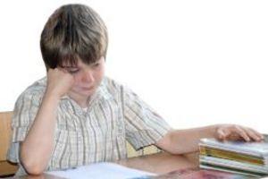 Dziecko nie chce iść do szkoły – co zrobić?