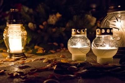 Wszystkich Świętych to nie Zaduszki – czym różnią się te dwa święta?