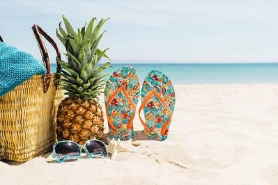 Od 1 lipca wchodzą w życie nowe przepisy odnośnie wyjazdów turystycznych!