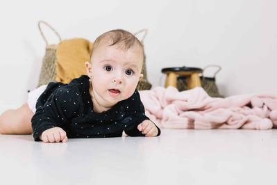 Handel dziećmi w Polsce! Chcieli sprzedać niemowlę przez internet – znaleźli kupców