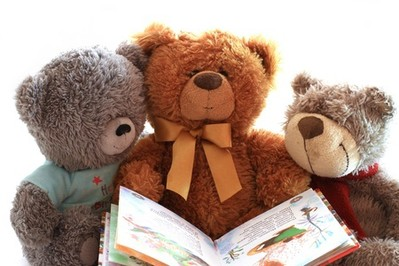 Nauka czytania - poznaj sprawdzone metody!