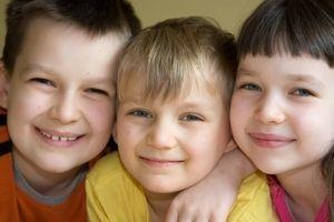 NIK: przepełnione przedszkola niebezpieczne dla dzieci