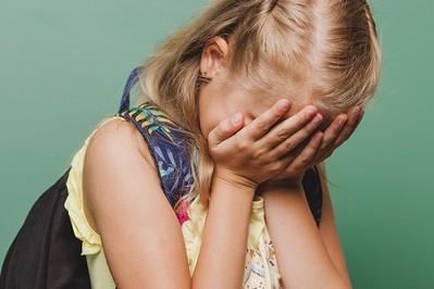 PSYCHOLOG: Zaburzenia psychiczne u dzieci – TO WARTO WIEDZIEĆ!