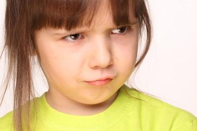 Dlaczego dziecko nie chce iść do przedszkola?