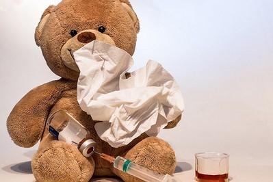 Jak rozwiązać problem nieszczepionych dzieci w przedszkolach? Pomysły samorządów