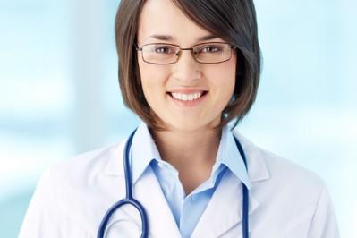 Lekarze rodzinni zastąpią pediatrów? NOWA USTAWA MZ