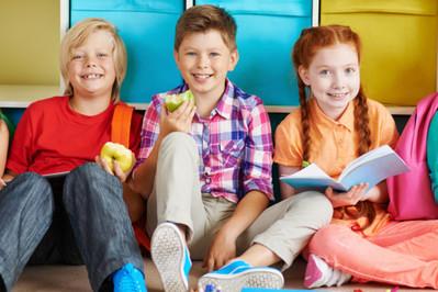 Rekrutacja do przedszkoli i szkół – dziecko się nie dostało? PLAN AWARYJNY!