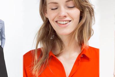 Wyszczuplające ubrania, czyli co warto mieć na wiosnę?