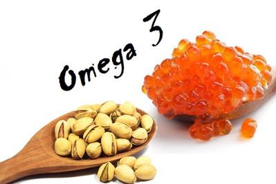 Omega 3 – między faktem a mitem – czego jeszcze nie wiemy?