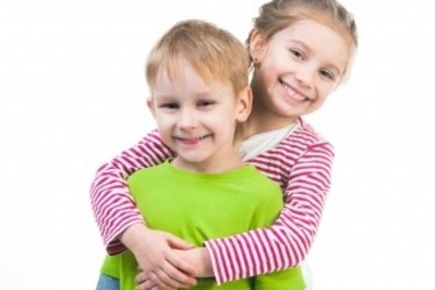 Wychowanie fizyczne – jak wspierać aktywność dziecka?