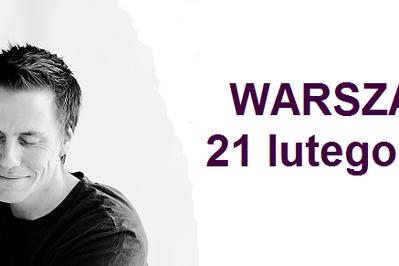 Mamy z Warszawy! Bezpłatne warsztaty dla kobiet w ciąży już 21 lutego!