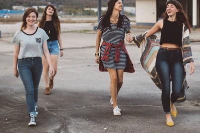 Jak rozmawiać z nastolatkiem o seksie?
