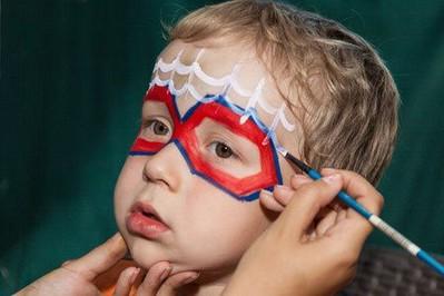 To Wasz dzień! Czy już zaplanowałaś wymarzony Dzień Dziecka?