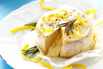 Różne sposoby na ser: na zimno, na ciepło