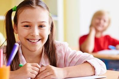 Budząca się szkoła – spełnienie marzeń każdego ucznia i nauczyciela