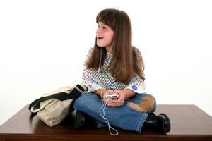 Jak zmniejszyć wagę szkolnego plecaka?