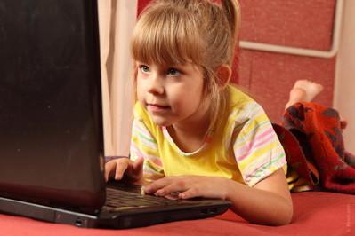 Wirtualne społeczności w życiu dzieci i młodzieży