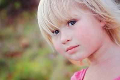 Jesteś wyjątkowy, czyli jak budować poczucie wartości u dziecka?