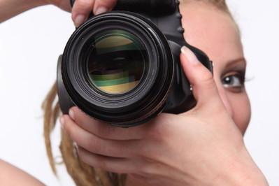 Wygraj profesjonalne warsztaty z fotografii dziecięcej - ostatnie dni konkursu!