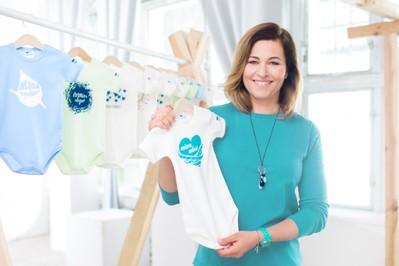 I jak tu nie być mamą? WYWIAD z Beatą Sadowską i wielki start Projektu Body!