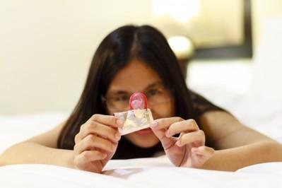 Metody antykoncepcji sztuczne i naturalne – PORADY GINEKOLOGA