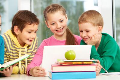 Jak zapobiegać chorobom dziecka w przedszkolu i szkole?